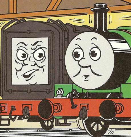 File:Percy'sPuzzlingTrip!3.png
