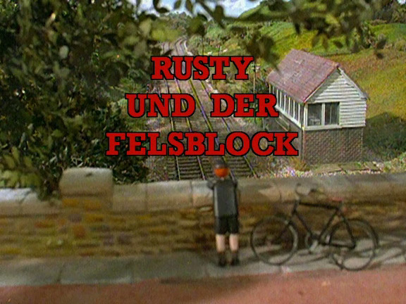 File:RustyandtheBoulderGermanTitleCard.jpg