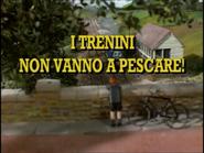 ThomasGoesFishingItalianTitleCard