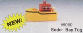WoodenRailwaySodorBayTugboatPrototype