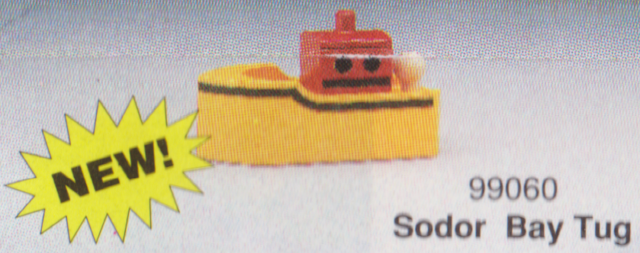 File:WoodenRailwaySodorBayTugboatPrototype.png