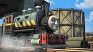 HenryGetsTheExpress43