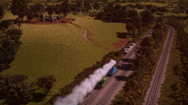 File:HeroOfTheRails283.png
