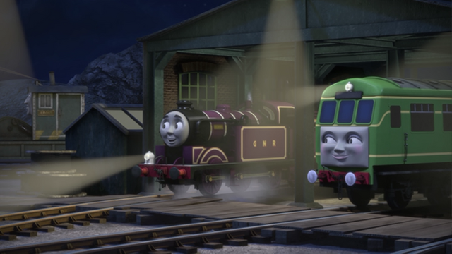 File:TheMissingBreakdownTrain117.png