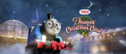 Thomas'ChristmasCarolpromo
