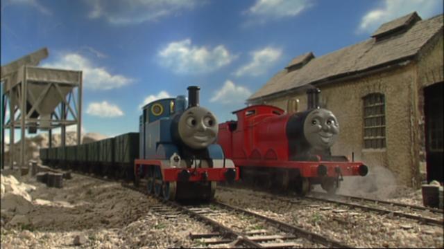 File:Thomas'NewTrucks25.png