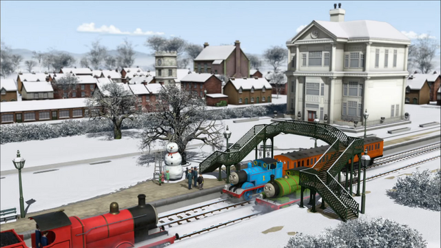 File:ThomasAndTheSnowmanParty54.png
