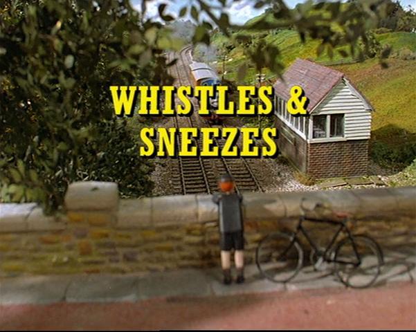 File:WhistlesandSneezesremasteredtitlecard.png