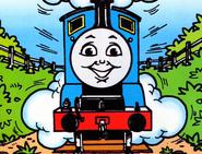 Edward(1997magazinestory)5