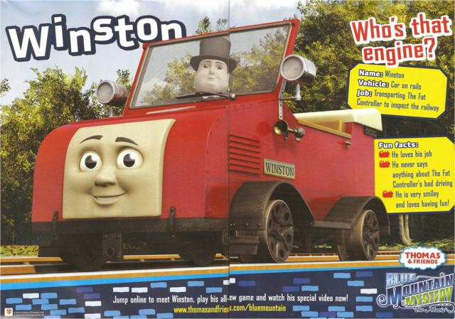 File:Winstonposter.png