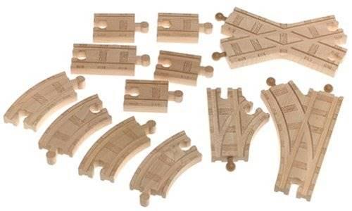 File:WoodenRailwayCrossAndSwitchExpansionPack.jpg