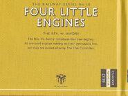FourLittleEngines2015backcover