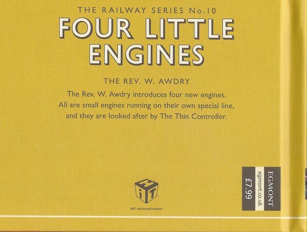 File:FourLittleEngines2015backcover.jpg