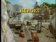 HeroesUStilecard