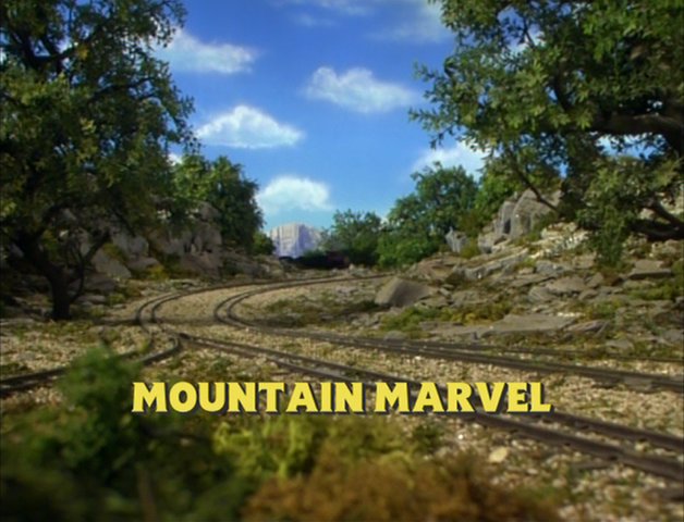 File:MountainMarvelUSTitleCard.png