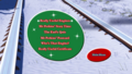 Thumbnail for version as of 17:42, November 14, 2014