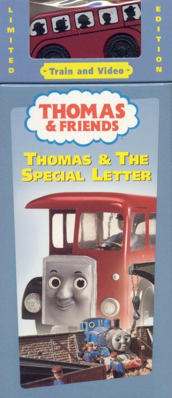 File:ThomasAndTheSpecialLetterVHSWithWoodenRailwayBertie.jpg