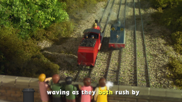 File:ThomasandJamesareRacing21.png