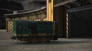 DisappearingDiesels36