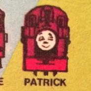 PatrickFront