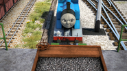 Sodor'sLegendoftheLostTreasure210