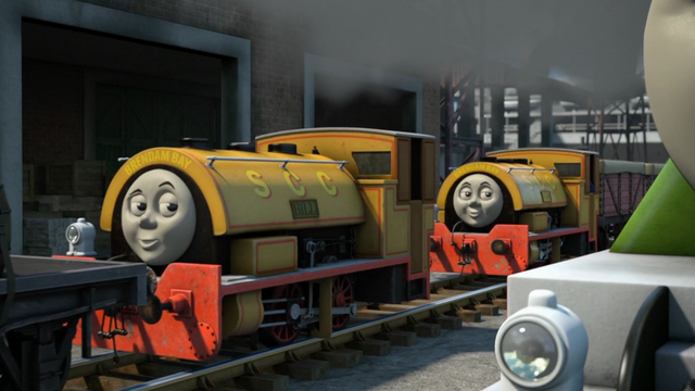File:Sodor'sLegendoftheLostTreasure385.png