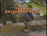 ThomasBreaksTheRulesOriginalUStitlecard