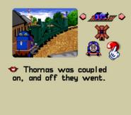 ThomasSavesTheDaySNES14
