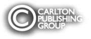 CarltonPublishingGroup