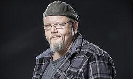 Kari Tamminen