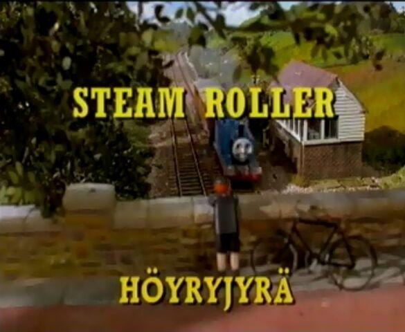 File:SteamRollerFinnishtitlecard.jpg