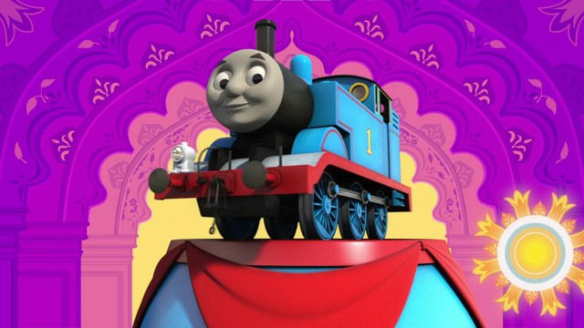 File:TheGreatRace461.png
