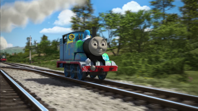 File:TheGreatRace708.png