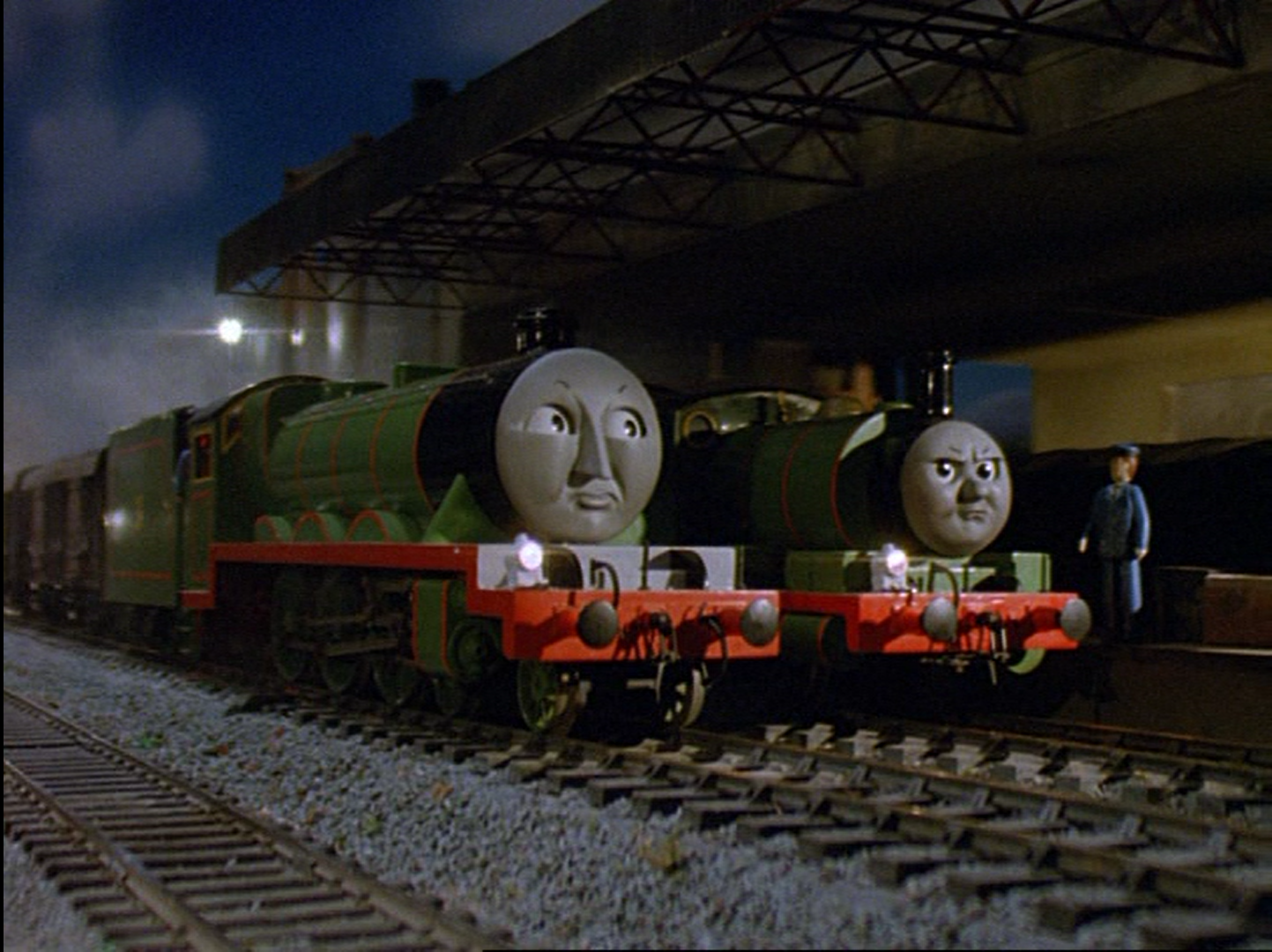 File:Thomas,PercyandthePostTrain15.png