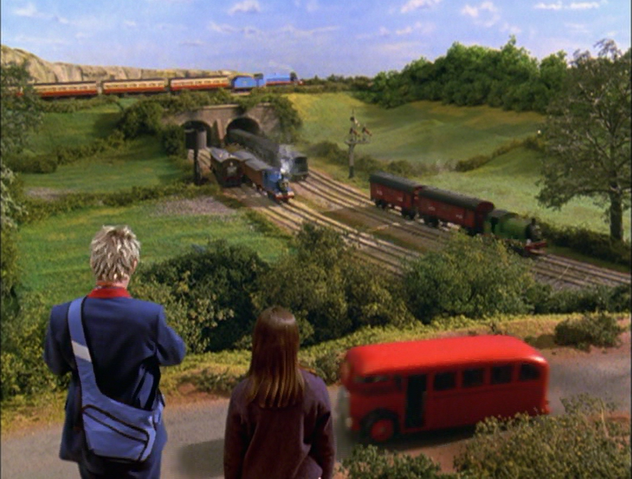 File:ThomasAndTheMagicRailroad680.png