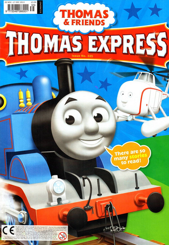 File:ThomasExpress335.png