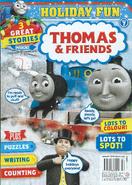 ThomasandFriendsAustralianmagazine7