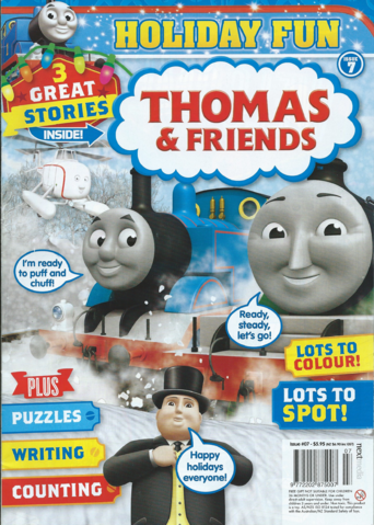 File:ThomasandFriendsAustralianmagazine7.png