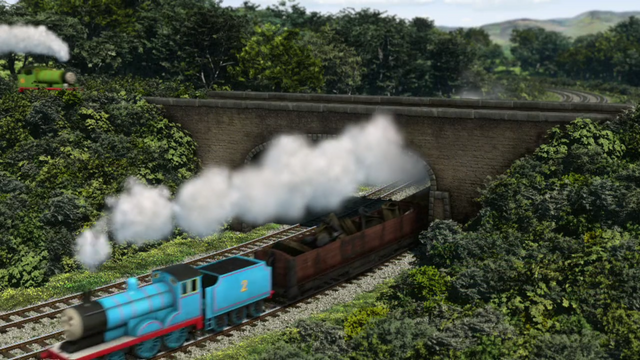 File:DayoftheDiesels243.png