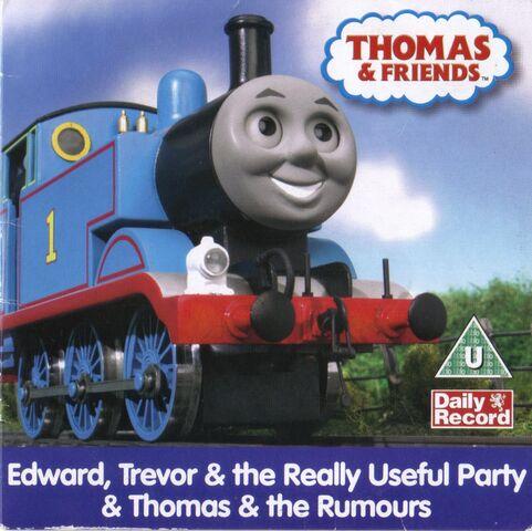 File:Edward,TrevorandtheReallyUsefulPartyandThomasandtheRumourscover.jpg