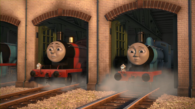 File:GoodbyeFatController79.png