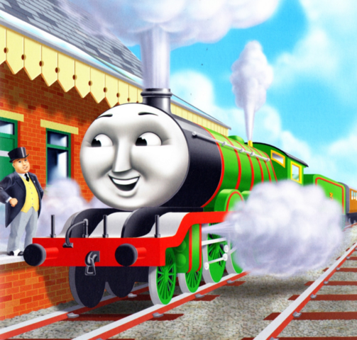 File:Henry(EngineAdventures)7.png