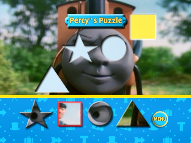 File:Percy'sChocolateCrunchandOtherThomasAdventuresDVDPercy'sPuzzle7.png