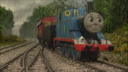 ThomasAndTheBirthdayMail39