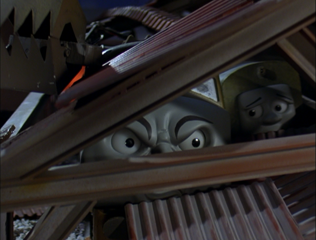 File:ThomasAndTheMagicRailroad522.png