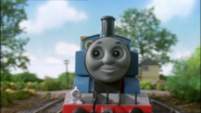 ThomastheJetEngine29