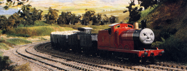 File:TroublesomeTrucks62.png