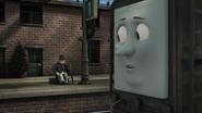 Diesel'sGhostlyChristmas265