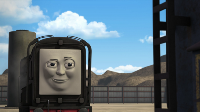 File:DisappearingDiesels25.png