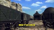 Don'tGoBacktitlecard